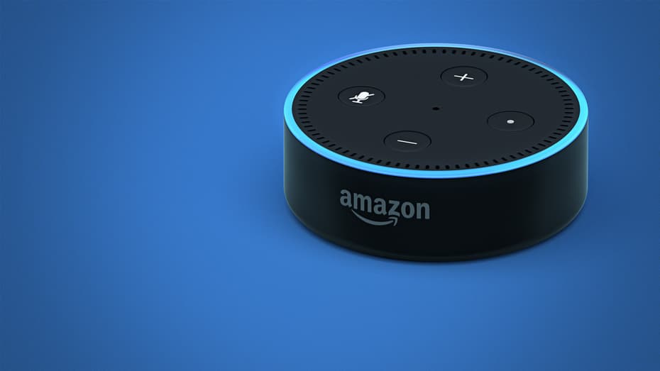 Hey Alexa, are you making me Dumb? 3 Concerns to Consider while Living with a Smart Speaker