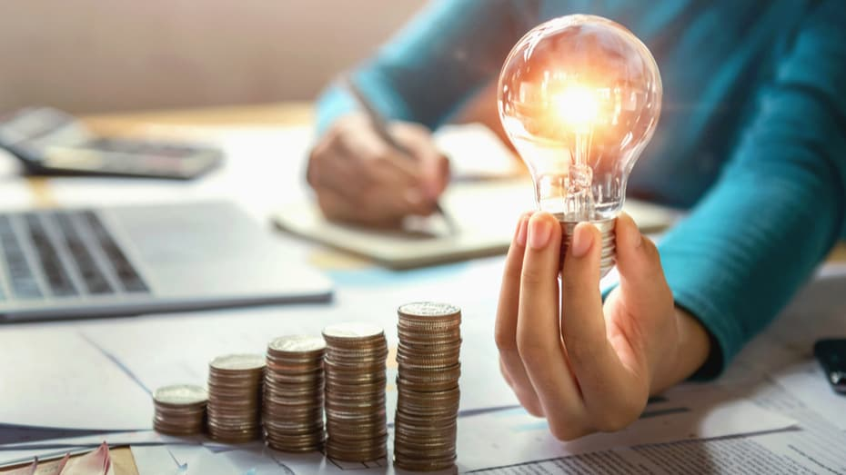 Cash Flow Concepts that can Save your Business