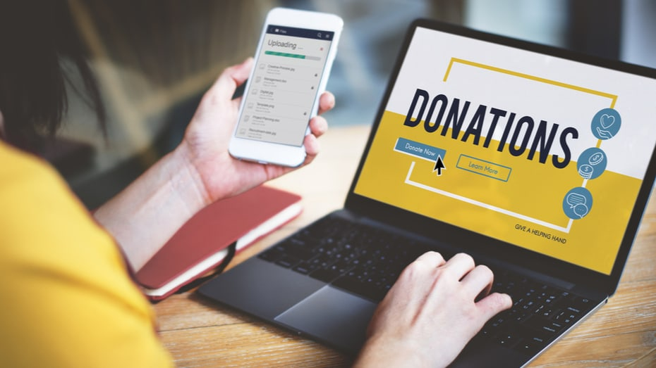 6 must do s when you donate to charity givilancz martinez pllc