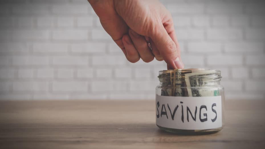 Think Before Tapping 401 (k) as Emergency Fund